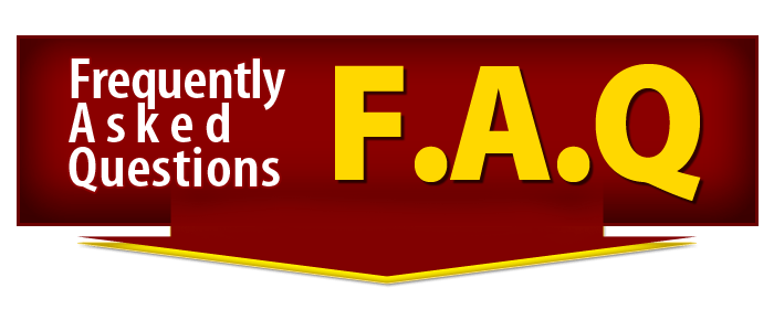 FAQs-about-double-din-head-units-1