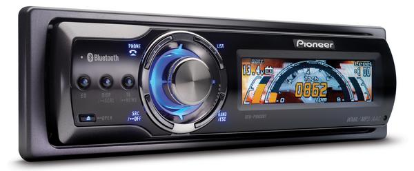 How-Mr-Vehicle-Can-Help-You-Pick-The Best-Car-Stereo-For-You-1