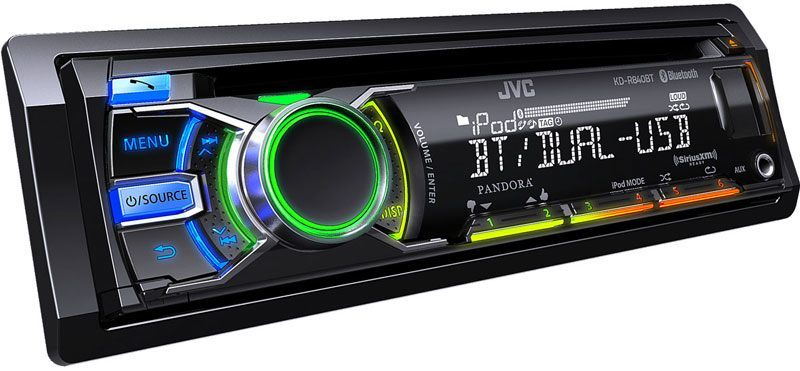 How-Mr-Vehicle-Can-Help-You-Pick-The Best-Car-Stereo-For-You-3