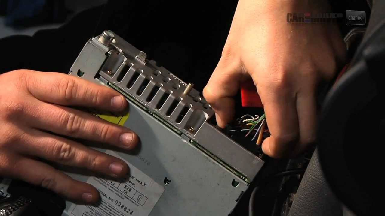 How-to-Install-a-Head-Unit-in-Your-Car-The-Right-Way-2