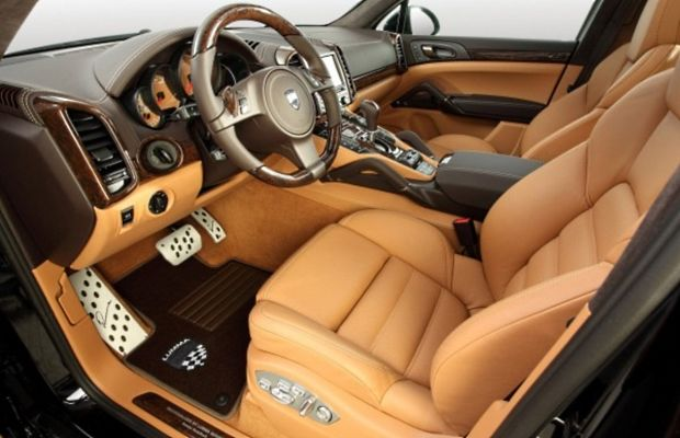 Car-Interior-Design-Ideas-13