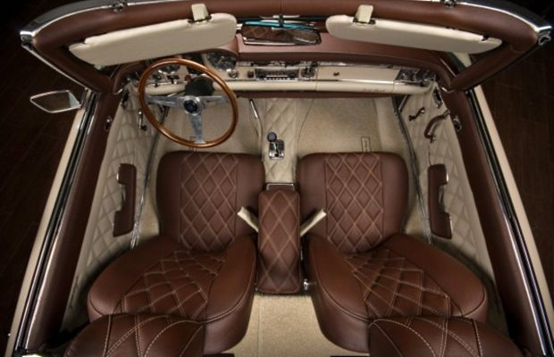 Car-Interior-Design-Ideas-15