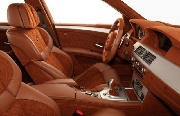 Car-Interior-Design-Ideas-2