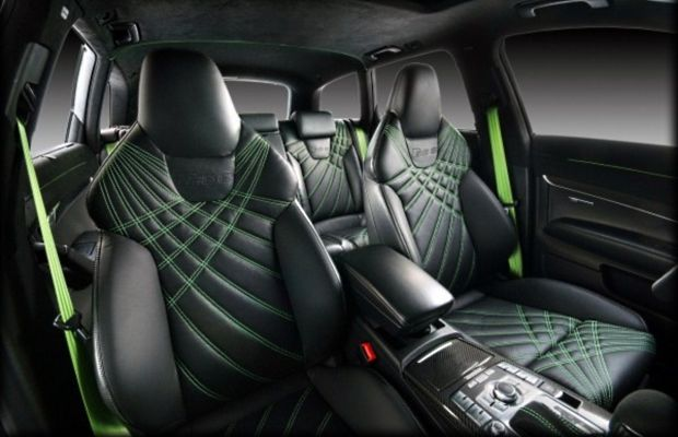 Car Interior Design Ideas Mr Vehicle