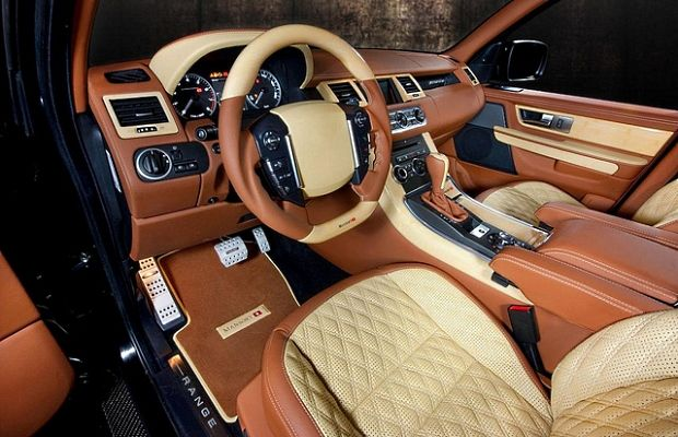 Car-Interior-Design-Ideas-5