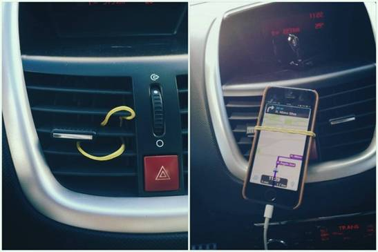http://www.wimp.com/17-super-necessary-hacks-for-anyone-with-a-car/