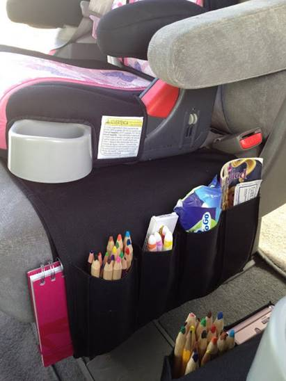 How-To-Keep-Your-Car-Clean-And-Organized-4