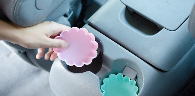 How-To-Keep-Your-Car-Clean-And-Organized-5