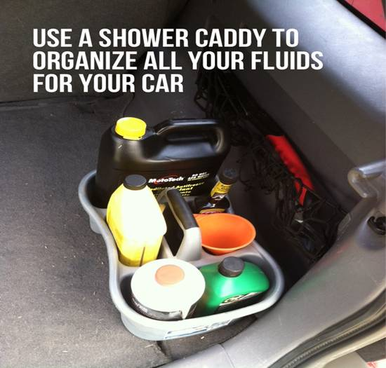 How-To-Keep-Your-Car-Clean-And-Organized-6