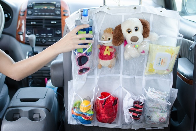 How-To-Keep-Your-Car-Clean-And-Organized