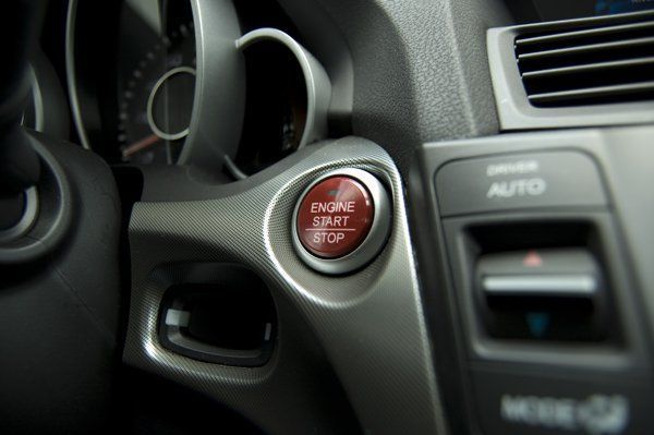 Threats-From-The-Boot-Button-System-Of-Automobiles-1