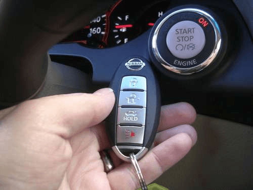 Threats-From-The-Boot-Button-System-Of-Automobiles