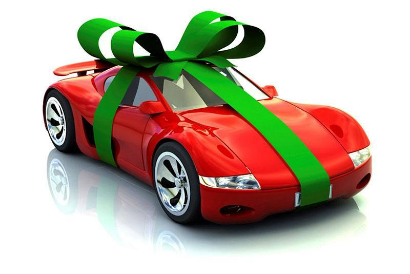 tips-for-buying-a-new-car