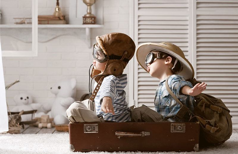 tips-for-traveling-with-kids-packing-tips